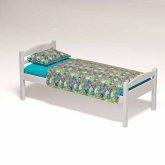 Кровати детские одноярусные